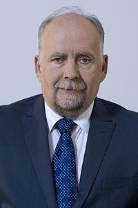 Andrzej Person Kancelaria Senatu.jpg