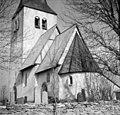 Anga kyrka - KMB - 16000200013529.jpg