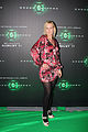 Angela Tricker Green Lantern (6025904292).jpg