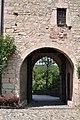 Angera - Rocca Borromea 0402.JPG