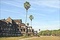 Angkor Vat (6785483328).jpg