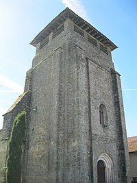 Anglars church st martin.jpg