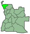 Angola Provinces Zaire 250px.png