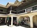 Angono Cultural Property 14.JPG