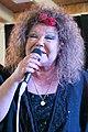 Anita Hirvonen-114.jpg