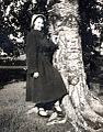 Anja Pohjola 1950-luku alku.jpg