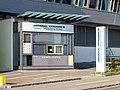 Anmeldung GDELS-Mowag Kreuzlingen.jpg