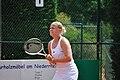 Anna-Lena Grönefeld, Damen-Tennis-Bundesliga Moers, 01.jpg