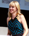Anna Faris at the 2013 San Diego Comic Convention in 2013 - crop.png