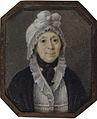 Anna Yakimovna Beshentsova by anonim (1800-10s, Hermitage).jpg