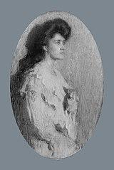 Annabel Gray