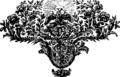 Annales rerum gestarum Ælfredi Magni, auctore Asserio Menevensi, recensuit Franciscus Wise, A Fleuron T142896-4.png