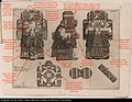 Annotated Image of Coatlicue Statue.jpg