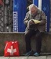 Annuaire téléphone suisse-rue aux Acacias-1.jpg