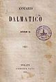 Annuario Dalmatico.jpg