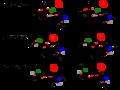 Anomerism V.4.png