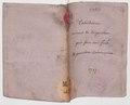Anonyme - Catéchisme servant de disposition pour faire avec fruit la première communion, 1747.pdf