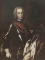 Anonymous (18) - Portrait of a prince in armour.png