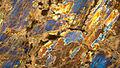 Anorthite (8030258410).jpg
