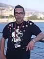 Another Hero - Monaco Anime Game Show - P1560556.jpg