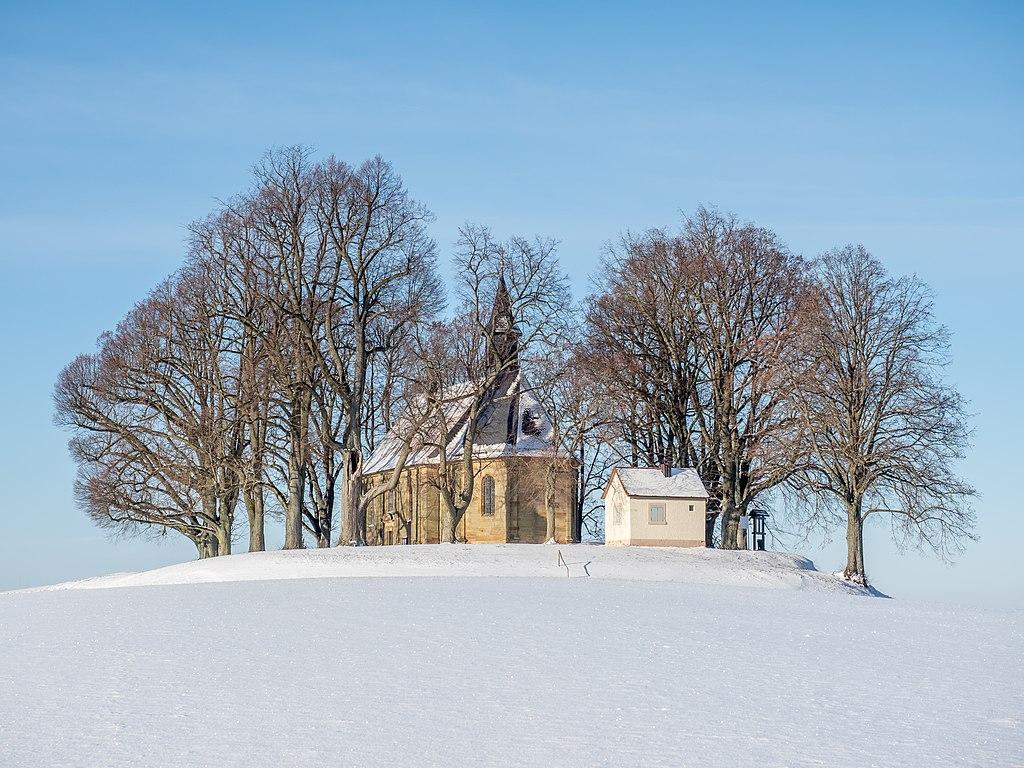 Ansberg Veitskapelle 1060027-PSD.jpg