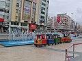 Antalya, Turkey - panoramio (50).jpg