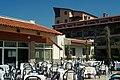Antalya - 2005-July - IMG 3119.JPG