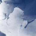 Antarctica ice shelf system ESA230951.tiff