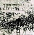 Anti-Chinese Riot-Seattle 1886.jpg