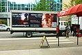 Anti-abortion truck. Vancouver. 2012.jpg