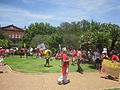 AntiMonsanto March Jax Sq 1.jpg