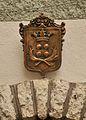 Antica fontana - Calliano (TN) - (particolare).jpg