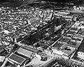 Antigua vista aérea de Cabra.jpg