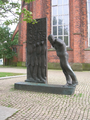 Antikriegsdenkmal Bremerhaven.png