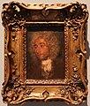 Antoine watteau, ritratto maschile, 1720 ca.jpg
