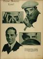 Antonio Moreno 2 Motion Picture Classic 1920.png