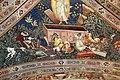 Antonio vite, resurrezione, 1390-1400 ca. 04.jpg