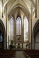Antoniterkirche Köln - Innenraum (4349).jpg