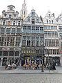 Antwerpen GrMarkt38.jpg