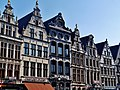 Antwerpen Grote Markt 16.jpg