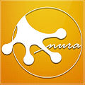 Anura Group.jpg