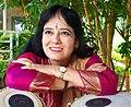 Anuradha Pal (closeup).jpg
