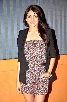 Anushka Sharma still5.jpg