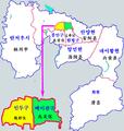 Anyang-zh-map.png