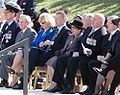 Anzac Day Canberra 2008 Dignitaries.jpg