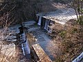 Aone, Midori Ward, Sagamihara, Kanagawa Prefecture 252-0162, Japan - panoramio - SYM50cc EMR (2).jpg