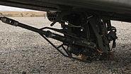 Apache Gun (M230 Chain Gun)