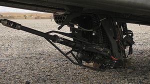 M230 chain gun - M230 Chain Gun