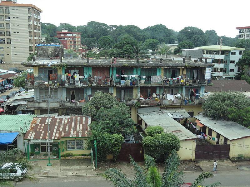 File:Apartment building.jpg