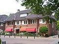 Apeldoorn-hoofdstraat-06200022.jpg